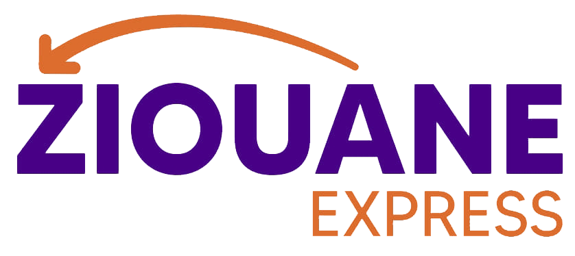 Ziouane express
